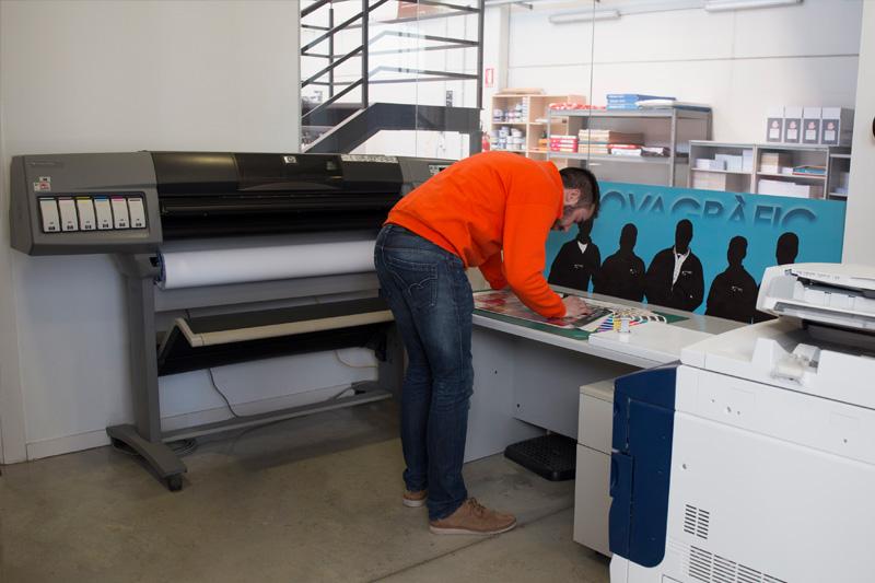impremta-Novagràfic-imprenta-pre-impresión