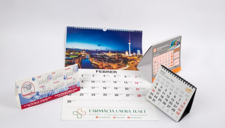 impremta-novagrafic-calendari