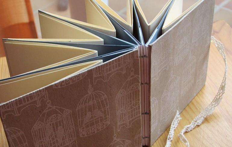 impremta-novagrafic-enquadernat-imprenta-encuadernado-tarragona-vila-seca