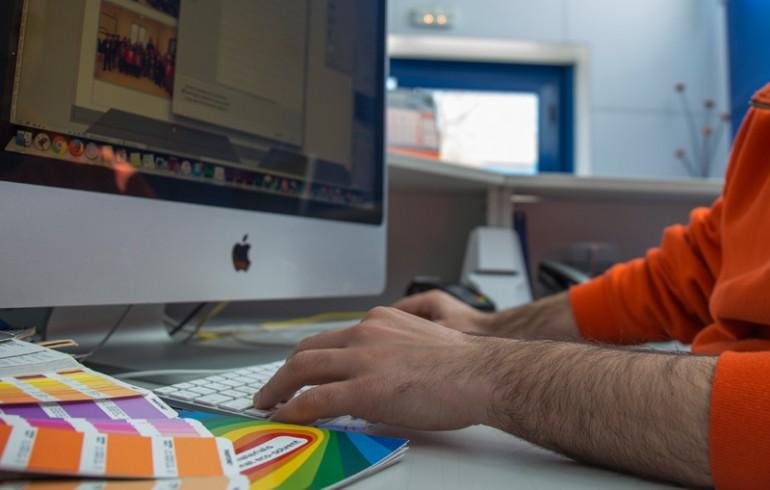 impremta-novagrafic-imprenta-vila-seca-Tarragona-diseño-grafico-disseny-gràfic