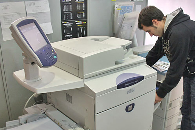 impremta-novagrafic-imprenta-vila-seca-Tarragona-impresión-digital