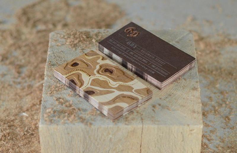 tarjeta de visita ideal Impremta-Novagràfic