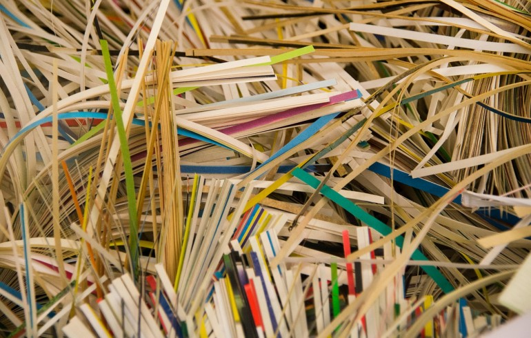 paper-reciclat
