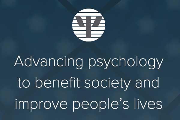American-Psychological-Association