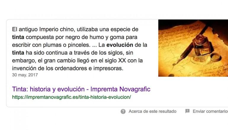 resultado-0-google