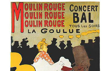 File source: //commons.wikimedia.org/wiki/File:Lautrec_moulin_rouge,_la_goulue_(poster)_1891.jpg