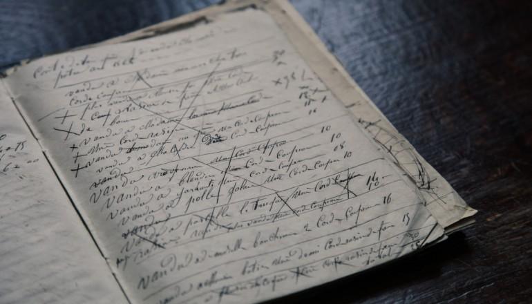 libro-manuscrito